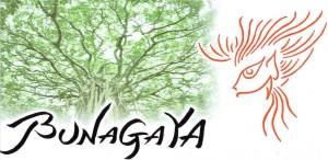 BUNAGAYA
